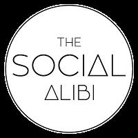 The Social Alibi